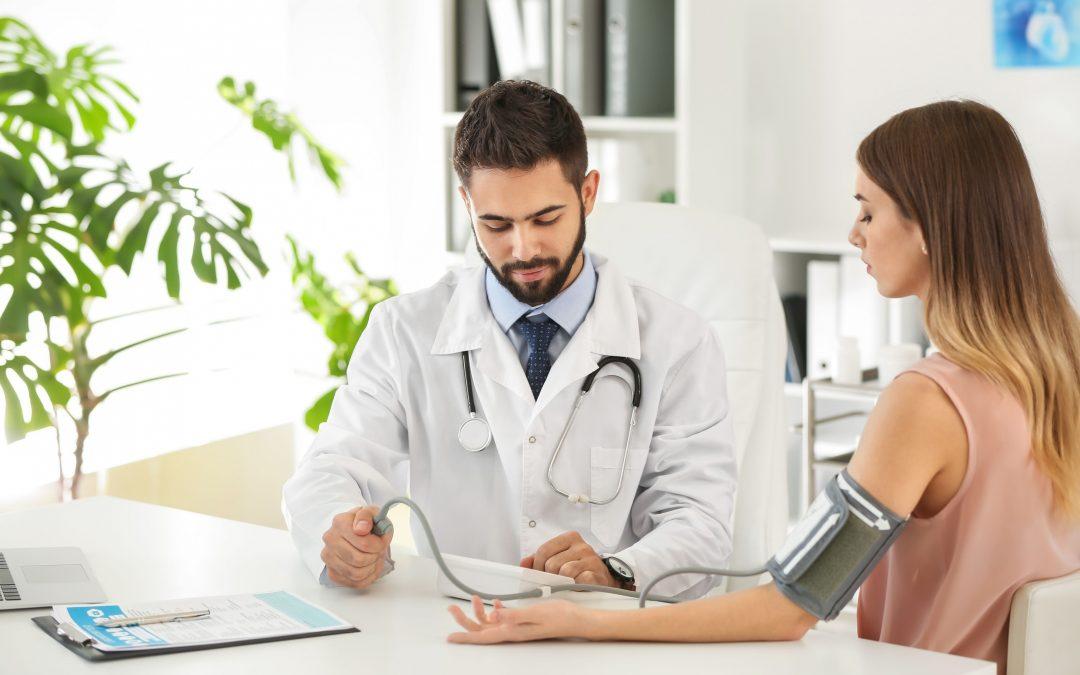 Mire figyeljenek a vese- és cukorbetegeknek, ha magas vérnyomásuk is van?